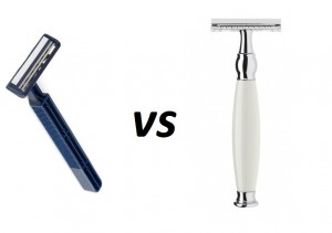 disposable-razor-0808-lg-82737737